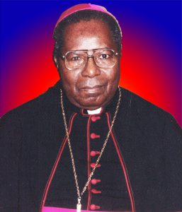 Bp. B Mabula I - Copy